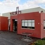 השכרת מבנים ומשרדים