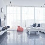 בתים פרטיים בעיצובים אישיים מרהיבים