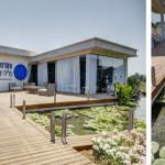 משרדים גליל ים