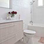 מקלחות ניידים בעיצוב נקי