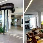 בניה קלה מתקדמת - חלל הבית מותאם לצורכי הלקוח