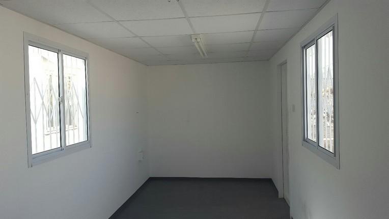 מכולת משרד