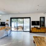 בניה קלה לבתים פרטיים כוללת תכנון ועיצוב של וילות מתקדמות